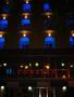 nakej hotel v Cesenaticu...bouzel...