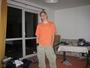 05/2005 u bratranka na chate