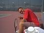 jojo tennis :))))