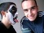 Spain RUDE Boys (Cocalina Megusta...