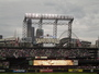 Baseball in Seattle, Washington