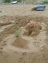 Já sfingou na Korfu tohle léto