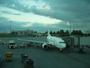 """""""naše"""" letadlo :-))"""