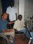 adrian mills, perfektny clovek (gb),...