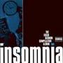 Erick Sermon - Insomnia