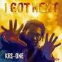 """<bgsound src=""""http://www.kami128.webzdarma.cz/kralovske-reggae.mp3""""..."""