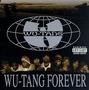 Wu tang clan - Wu tang forever