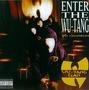 Wu tang clan - Enter the Wu tang...