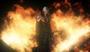 fantasy- Sephiroth1