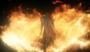 zase to fantasy: sephiroth2