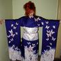 ....prekrasny kimono....uufff nechapu...