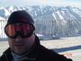 3500 m. n. m._Hintertux_lyžovačka