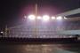 chiefs stadium- americky fotbal-capacita-90...