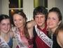 maturitní ples - no comment:-)