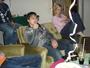 Sledování televize...opravdu zaujímavé!