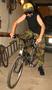 Breaker , my brotha on da bike !...