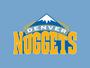 Denver Nuggets-můj 2. nejoblíbenější...