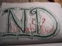 září 2004 - Naughty Devils -...