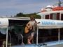 Nejpohodovější loď v Chorvatsku!1!