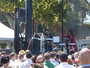 breakbeat stage