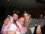 s Deniskou a Míšou..moc fajn holky..:)