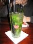 Mojito - Nejlepší pití co znám!11!