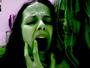 ring (to zeleny jsem ja a ta chuderka...