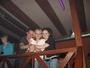 ňiňo, já a moniška!2!