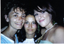Nena,Deana a Ina