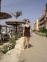 Dovča v Egyptě