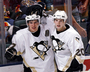 Crosby&Amstrong!11!