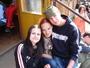 Alička, já, a Vlado