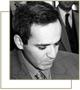 Garry Kasparov - Asi největší...