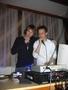 DJ Kucci vs DJ Jura!1!