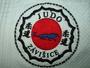 Nejlepší Judo KLUB u nás !695!