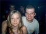 Zdeno#15 se Sestrou Ladou na disko...