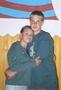 Já a Adámek(Křetín 2005)!886!