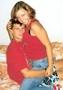 Já a Pitzi(Křetín 2006) jsme...