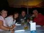 Moji a Bratránkovi rodiče..zleva:teta,mamka,tatka...