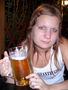 karlovačka je dobrý pivko,ale...