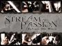 Stream Of Passion!! Parada