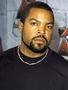 Ice Cube...jeden z N.W.A.