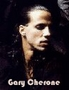 Gary Cherone from Extreme