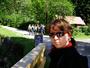 Turistika v Krkonoších