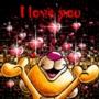 Láska je kouzelná. I když jsi...