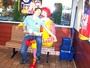 McDonalds everywhere...!1287!