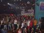 Líbímseti párty v Kroměříži