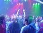 Líbímseti párty ve Zlíně