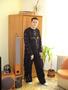To sou moje gothic hadry!31!