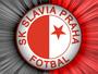 Slavia Praha forever!31!